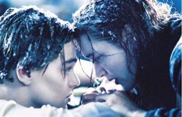 Titanic: Director revela por qué Jack tenía que morir