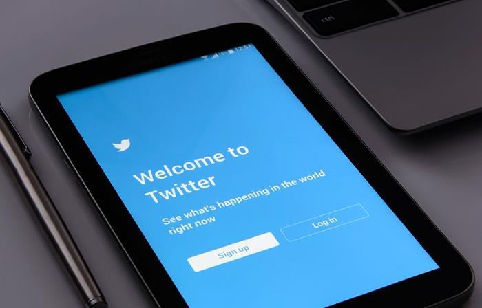 Twitter: ¿Cómo darle color a las fotos en blanco y negro desde la plataforma?