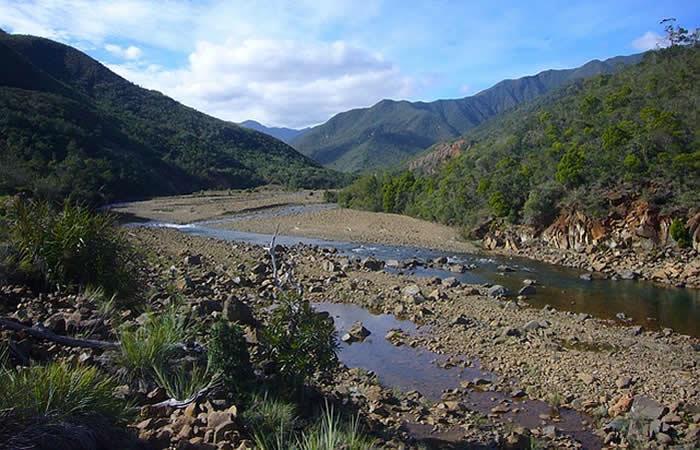 Atentado contra hidroeléctrica en Caloto, Cauca