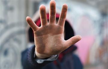 ¿Cómo actuar en caso de maltrato infantil?