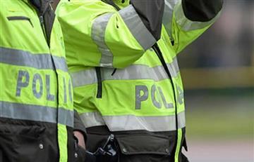 Coronel de la Policía vinculada en un cruel asesinato