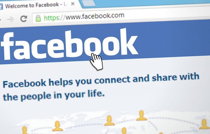 Facebook: Nuevas formas de saludar a tus amigos