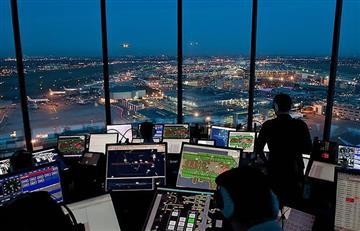 Aerocivil suspende a controlador tras recibir una alerta de una alta corte