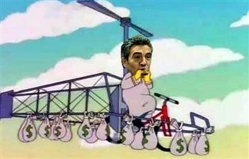 Atlético Nacional: Los mejores memes que dejó su eliminación ante Tolima