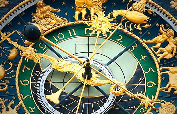 Horóscopo del lunes 4 de diciembre del 2017 de Josie Diez Canseco