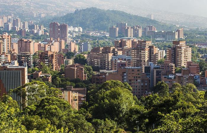 Medellín: Asesinan a estadounidense que habría abusado de una menor