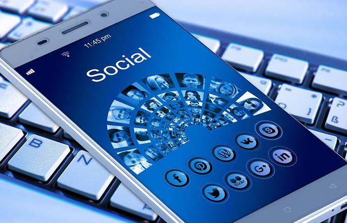 Seminario de Marketing Digital gratis para Colombianos