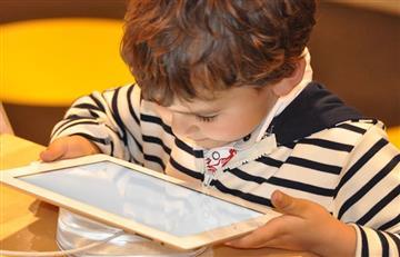 5 consejos para proteger a los niños de riesgos digitales