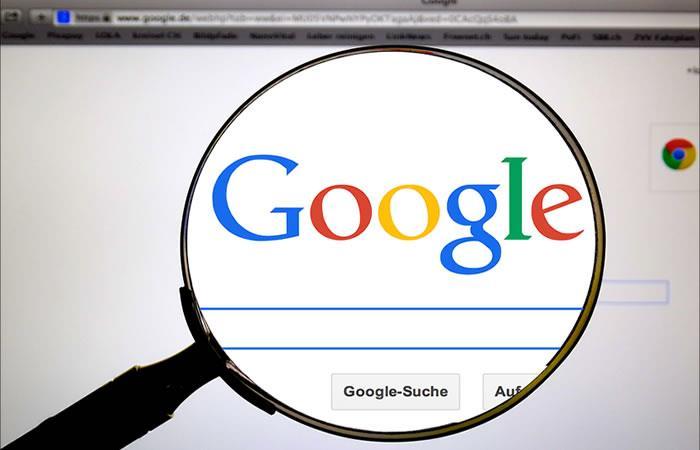 Google sabe todo lo que haces y siempre lo sabrá