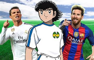 Messi y Cristiano estarán presentes en la última temporada de los 'Súper campeones'