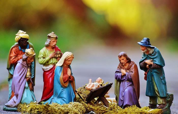 Navidad: 4 tips para vivir el Adviento