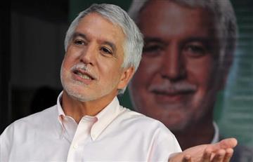 Polémica respuesta de Peñalosa sobre caso de Yuliana Samboní