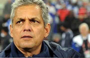 Reinaldo Rueda sueña con conquistar la Sudamericana con Flamengo