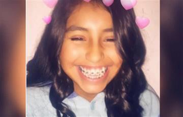 """""""Soy fea y perdedora"""": niña se suicidó por ser víctima de 'bullying'"""