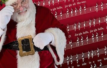 9 Villancicos tradicionales de Navidad
