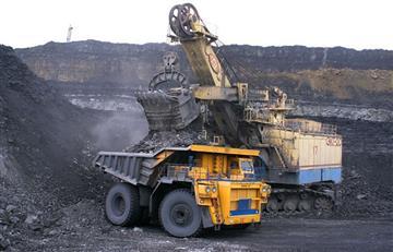 Explosión en mina de carbón en Corrales, Boyacá