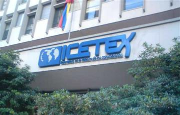 Denuncian que Icetex sigue cobrando interés sobre interés