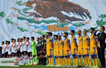 Libertadores: México no competirá por segundo año consecutivo