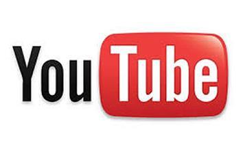Youtube intensificará la revisión del contenido de videos en 2018