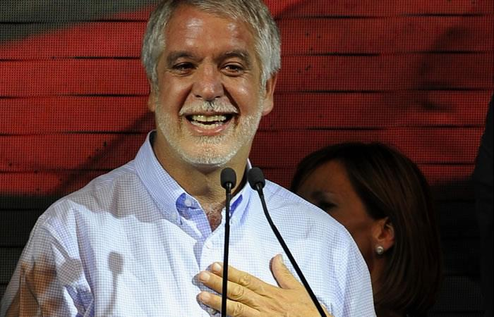 Bogotá: Fallo ordena al CNE destrabar revocatoria de Enrique Peñalosa