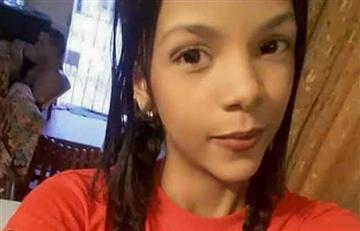 Estudiante del Sena desapareció en Soledad, Atlántico