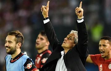 Independiente vs. Flamengo: Todo lo que usted debe saber de la final