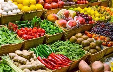 La inflación alcanzó el 0,18% en el mes de noviembre