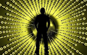 Medellín: Llega el primer centro especializado en Inteligencia Artificial del país