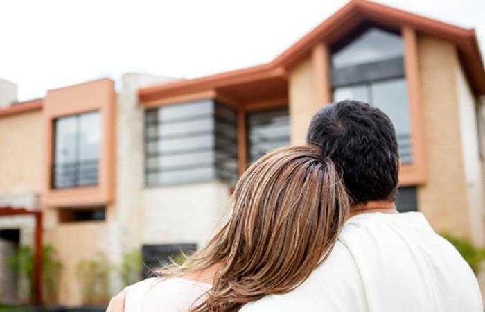 Oración para atraer la prosperidad en el hogar