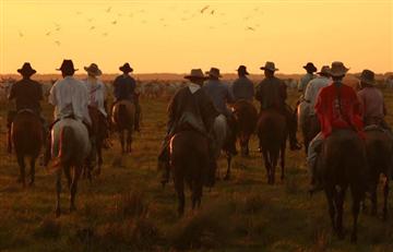 Unesco: Cantos de trabajo de los Llanos de Colombia y Venezuela son Patrimonio Cultural