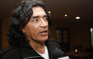 Gustavo Bolívar piensa llegar al Congreso sin realizar política tradicional