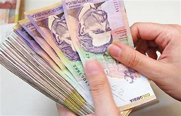 Salario mínimo 2018: La cifra que proponen los empresarios
