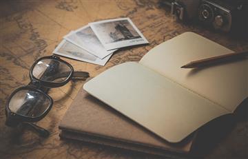 El caos en el escritorio fomenta la creatividad