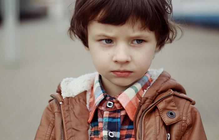 ¡Enfermedades que sus hijos pueden contagiar!