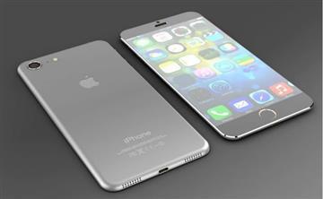 ¿Se puede ahorrar dinero comprando un iPhone o iPad usado?