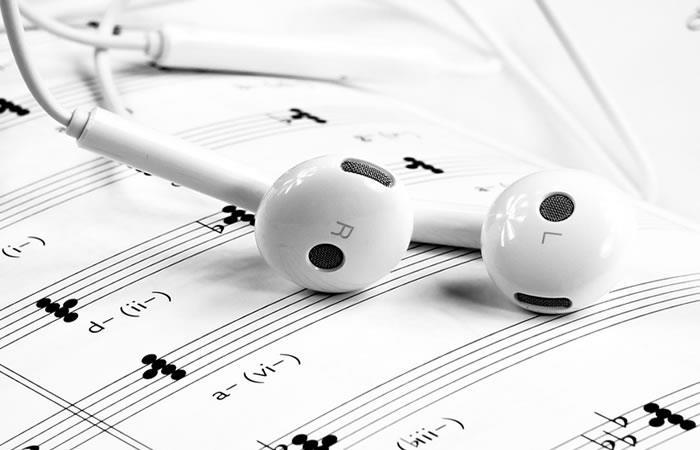 Científicos explican el éxito de la canción 'Despacito'