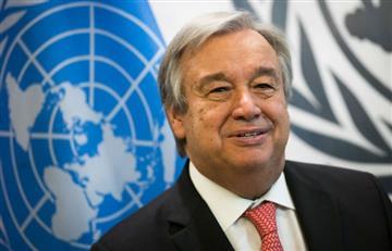 La ONU afirma que Irán respeta sus compromisos nucleares