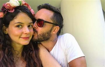 YouTube: Maleja y Tatan muestran cómo llevar un embarazo en paz