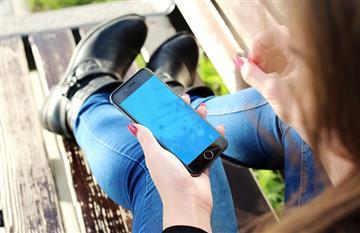 ¿Cómo saber si tu dispositivo tiene apps espías?