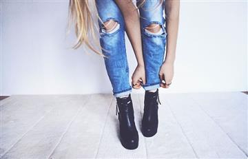 ¿Cuáles son las botas correctas para ti?