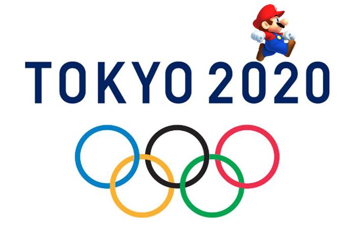 Juegos Olimpicos Logo Perfect Juegos Olmpicos La Bandera Olmpica