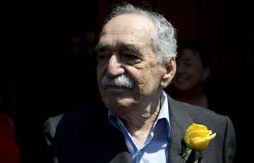 Archivos de García Márquez accesibles gratuitamente en internet