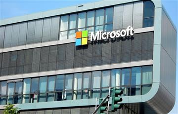Microsoft ofrece cursos gratis para aprender a programar