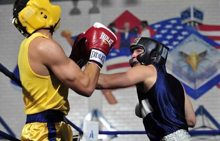 ¿Por qué son peligrosos los golpes en la cabeza en el deporte?