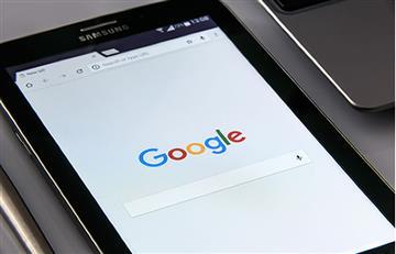 Google: Esto fue lo más buscado en el 2017