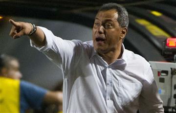 Hernán Torres será el nuevo entrenador de Rionegro Águilas