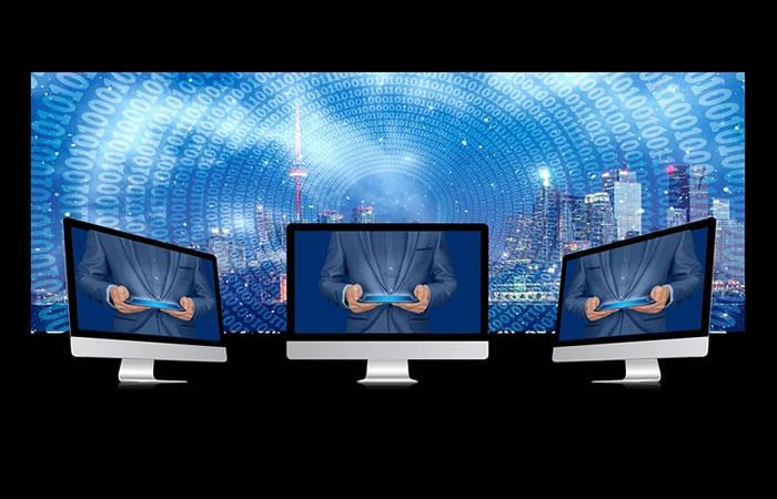 Inteligencia artificial puede crear videos porno con rostros de famosos