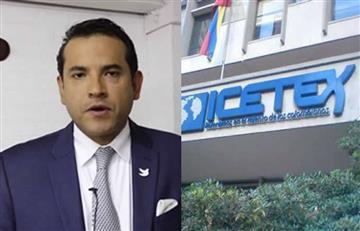 MinEducación pidió renuncia del director de Icetex