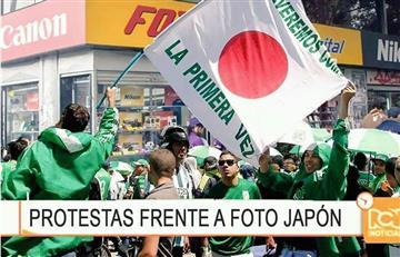 Atlético Nacional: Las redes recuerdan su derrota ante el Kashima con memes
