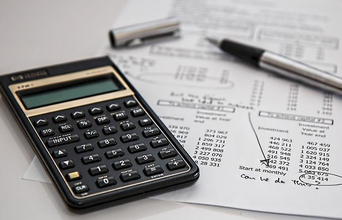 ¿Cómo se debe calcular la liquidación?